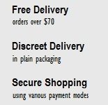 Delivery Ad